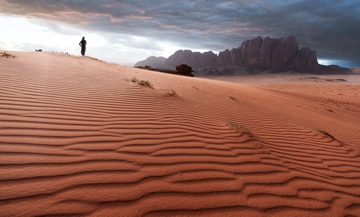 voyage photo jordanie thibaut marot galerie 18