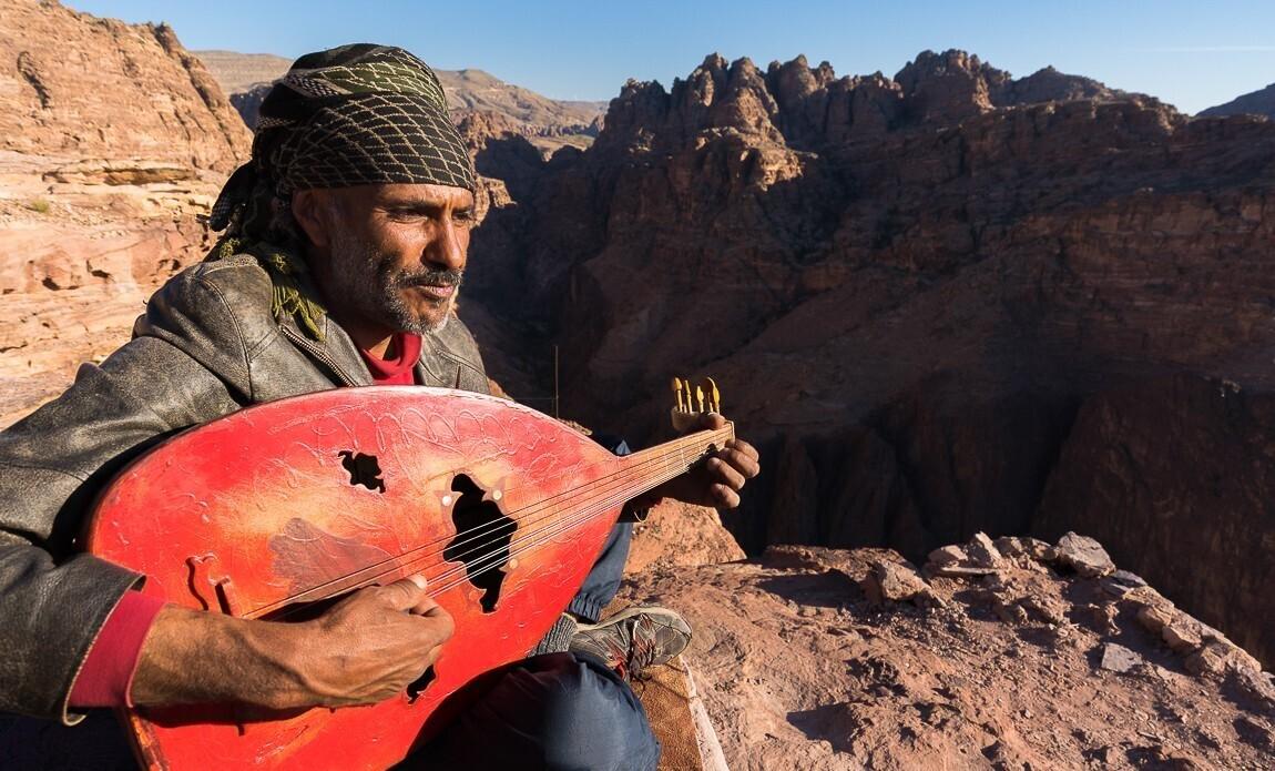 voyage photo jordanie thibaut marot galerie 23