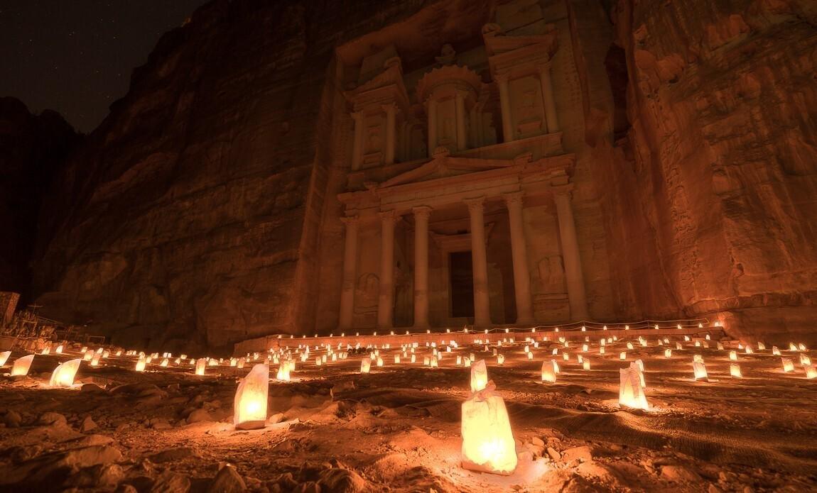 voyage photo jordanie thibaut marot galerie 3