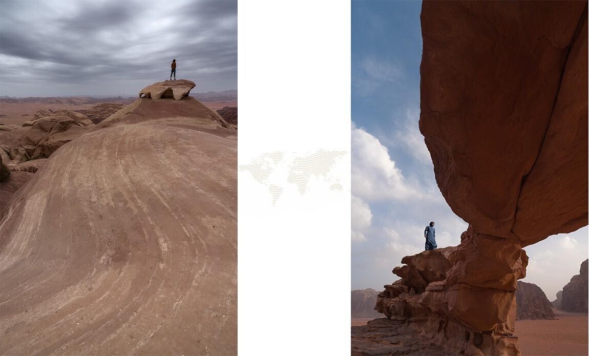 voyage photo jordanie thibaut marot galerie 7