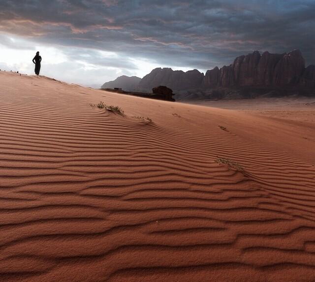 voyage photo jordanie thibaut marot promo general 1 jpg