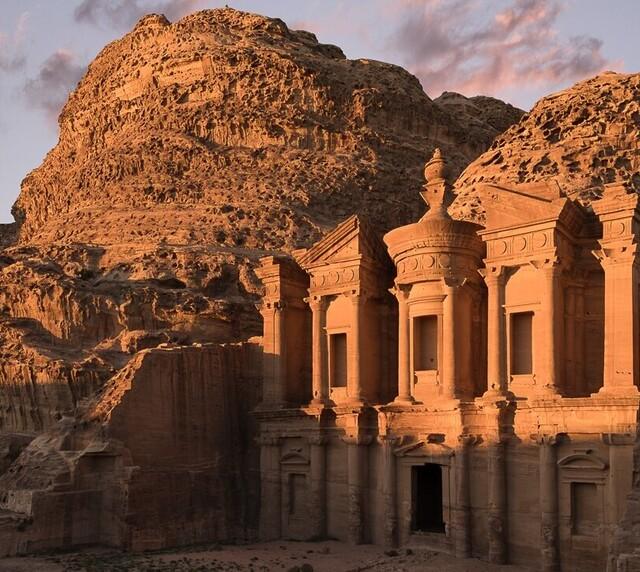 voyage photo jordanie thibaut marot promo general 2 jpg