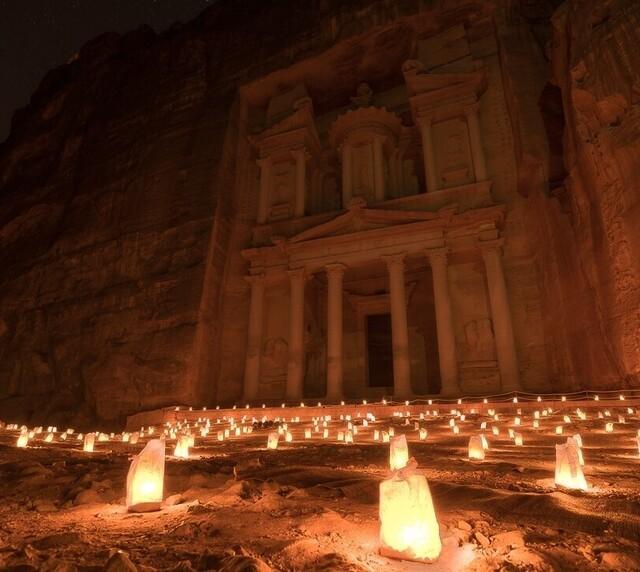 voyage photo jordanie thibaut marot promo general 3 jpg