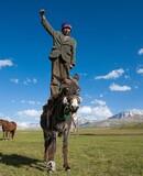 voyage photo kirghizstan patrick escudero promo 2 jpg