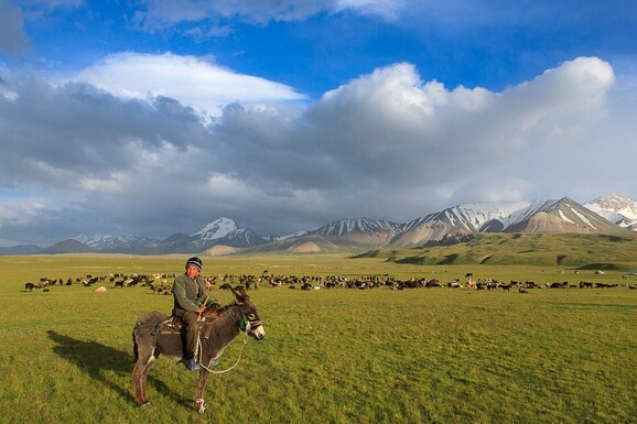 voyage photo kirghizstan patrick escudero promo 3 jpg
