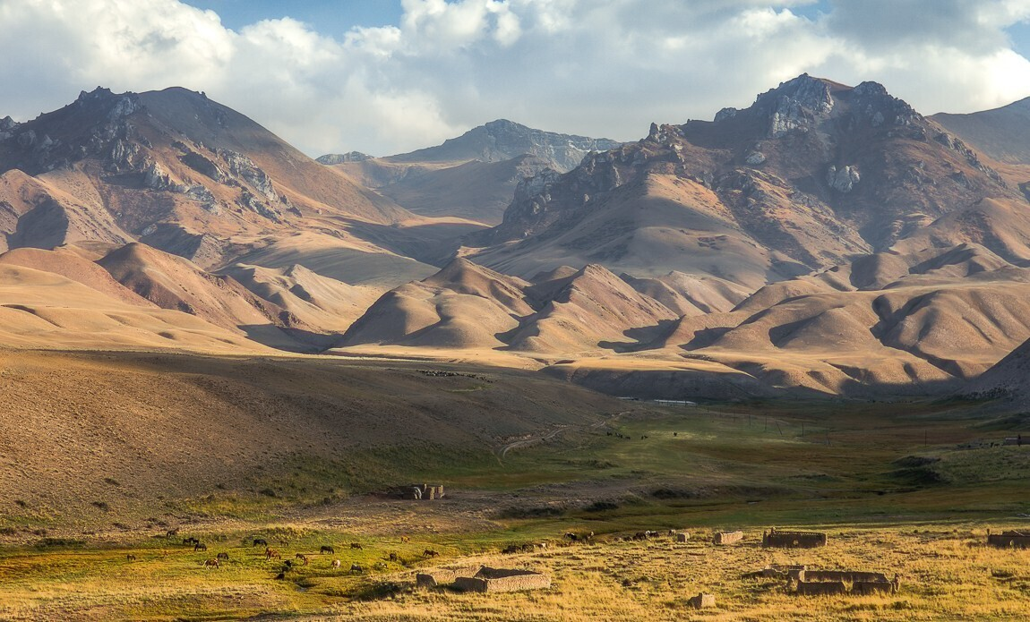 voyage photo kirghizstan thibaut marot galerie 1