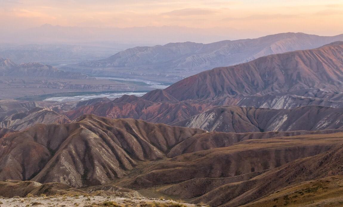 voyage photo kirghizstan thibaut marot galerie 16