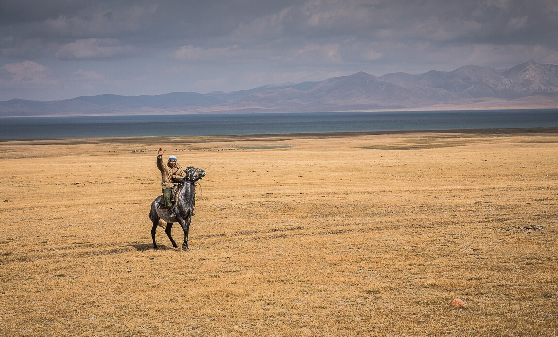 voyage photo kirghizstan thibaut marot galerie 2