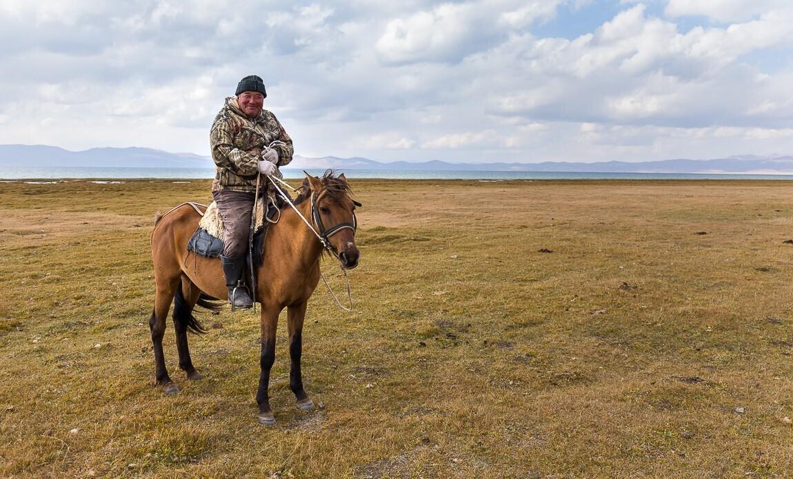 voyage photo kirghizstan thibaut marot galerie 25