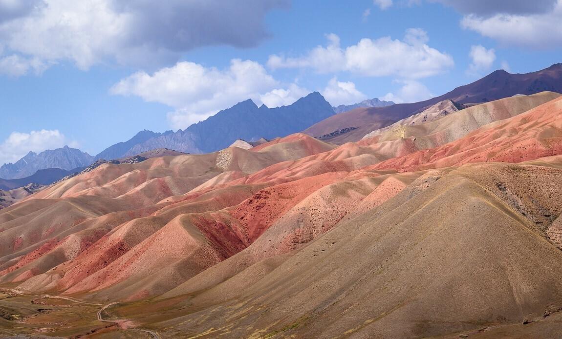 voyage photo kirghizstan thibaut marot galerie 3