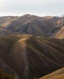 voyage photo kirghizstan thibaut marot promo 1 jpg