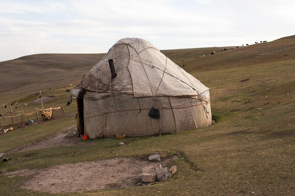 voyage photo kirghizstan thibaut marot promo 2 jpg