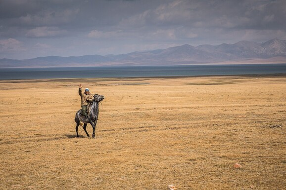 voyage photo kirghizstan thibaut marot promo 3 jpg