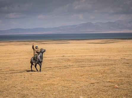 voyage photo kirghizstan thibaut marot promo general 1 jpg