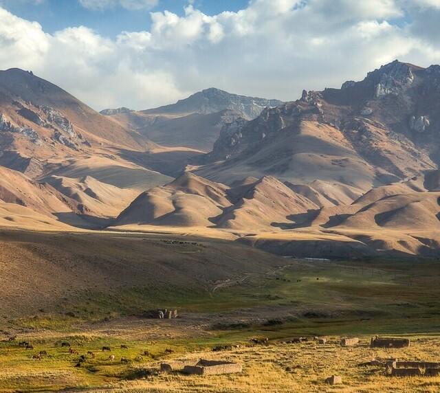 voyage photo kirghizstan thibaut marot promo general 3 jpg