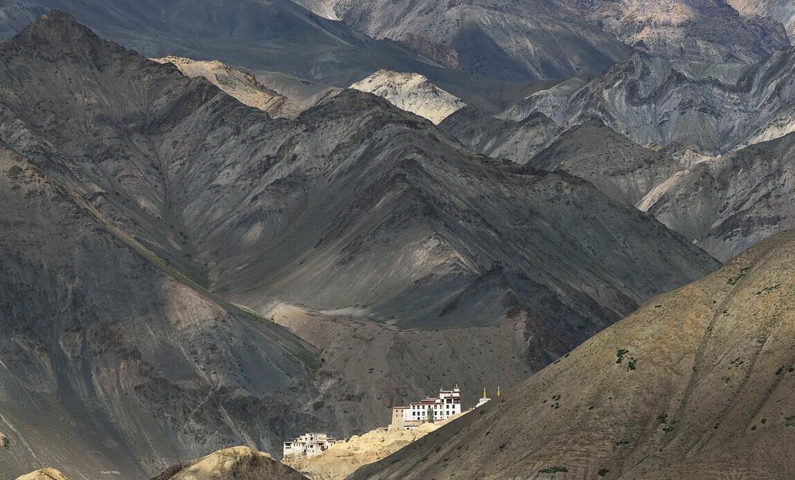 voyage photo ladakh christophe boisvieux galerie 1
