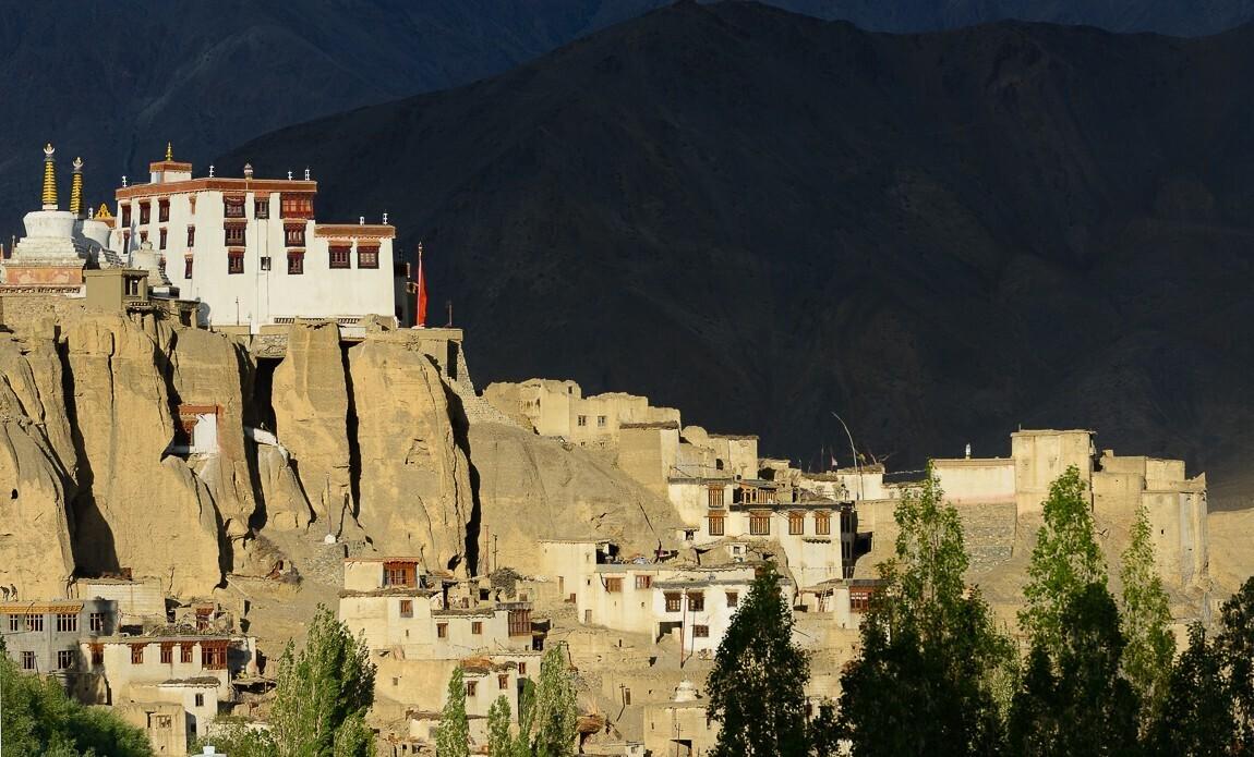 voyage photo ladakh christophe boisvieux galerie 12