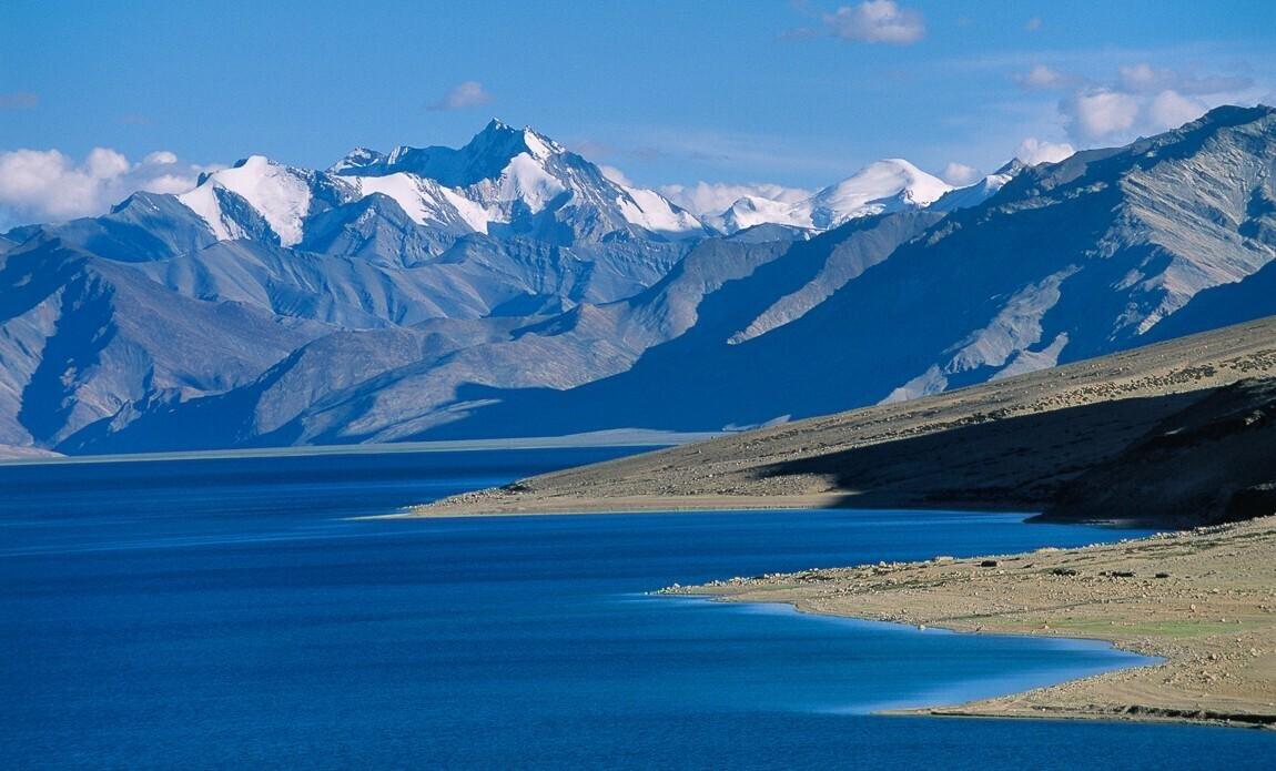 voyage photo ladakh christophe boisvieux galerie 14