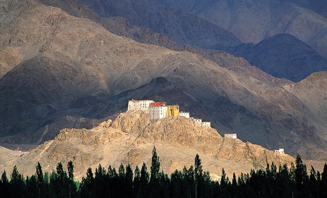 voyage photo ladakh christophe boisvieux galerie 5