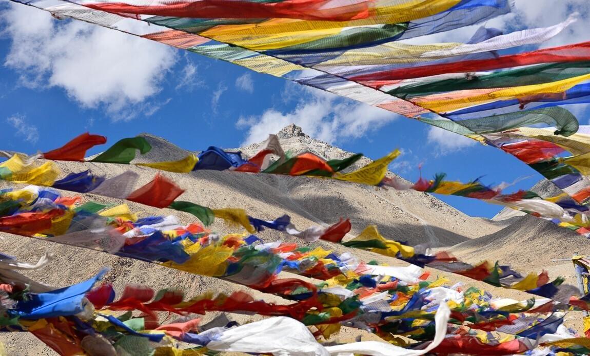 voyage photo ladakh christophe boisvieux galerie 9