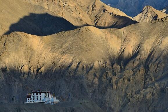 voyage photo ladakh christophe boisvieux promo 1 jpg