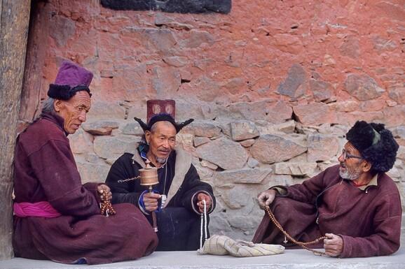 voyage photo ladakh christophe boisvieux promo 2 jpg