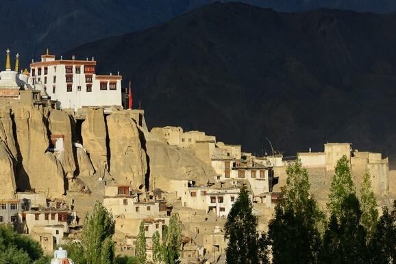 voyage photo ladakh christophe boisvieux promo 3 jpg