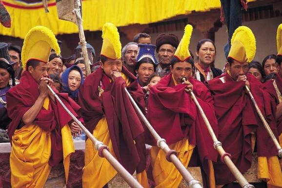 voyage photo ladakh christophe boisvieux promo 4 jpg