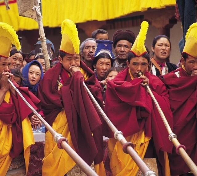 voyage photo ladakh christophe boisvieux promo gen 1 jpg