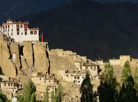 voyage photo ladakh christophe boisvieux promo gen 2 jpg