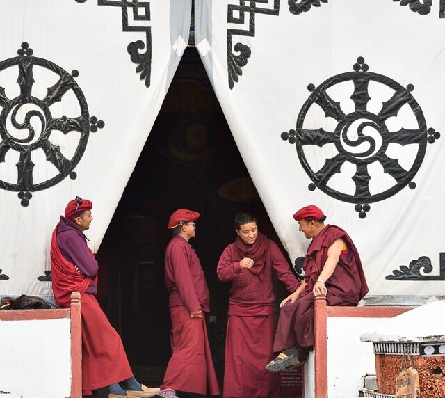 voyage photo ladakh christophe boisvieux promo gen 3 jpg