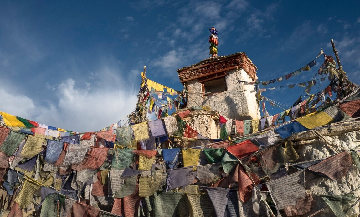 voyage photo ladakh regis defurnaux galerie 1