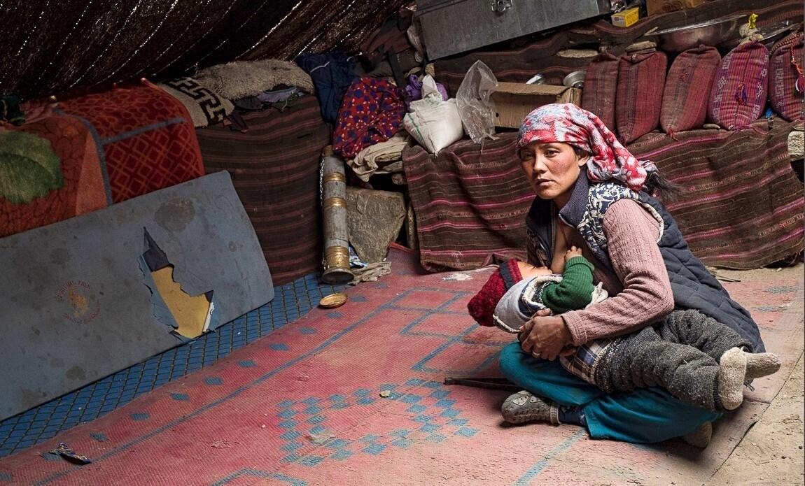 voyage photo ladakh regis defurnaux galerie 2