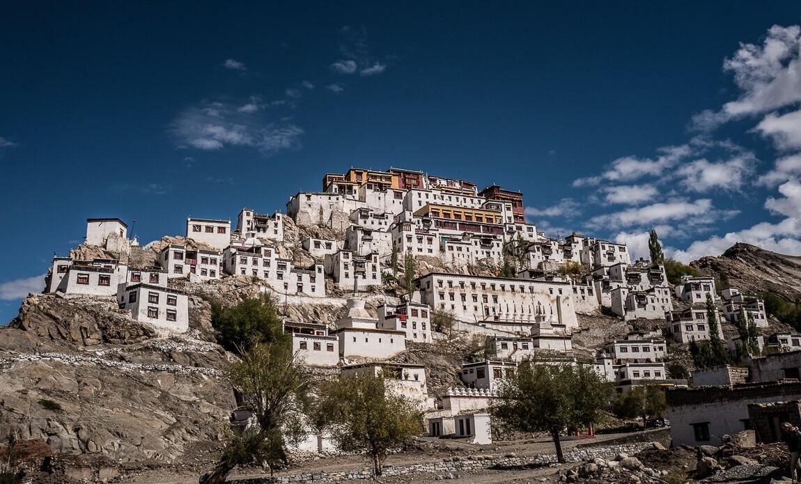 voyage photo ladakh regis defurnaux galerie 4
