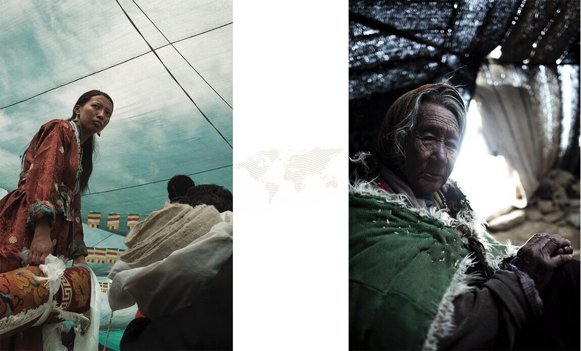 voyage photo ladakh regis defurnaux galerie 6