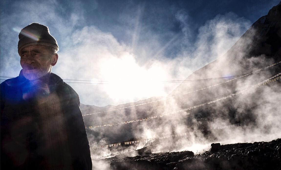 voyage photo ladakh regis defurnaux galerie 8
