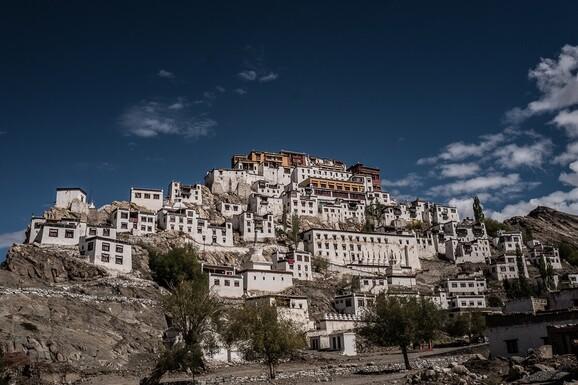 voyage photo ladakh regis defurnaux promo 2 jpg