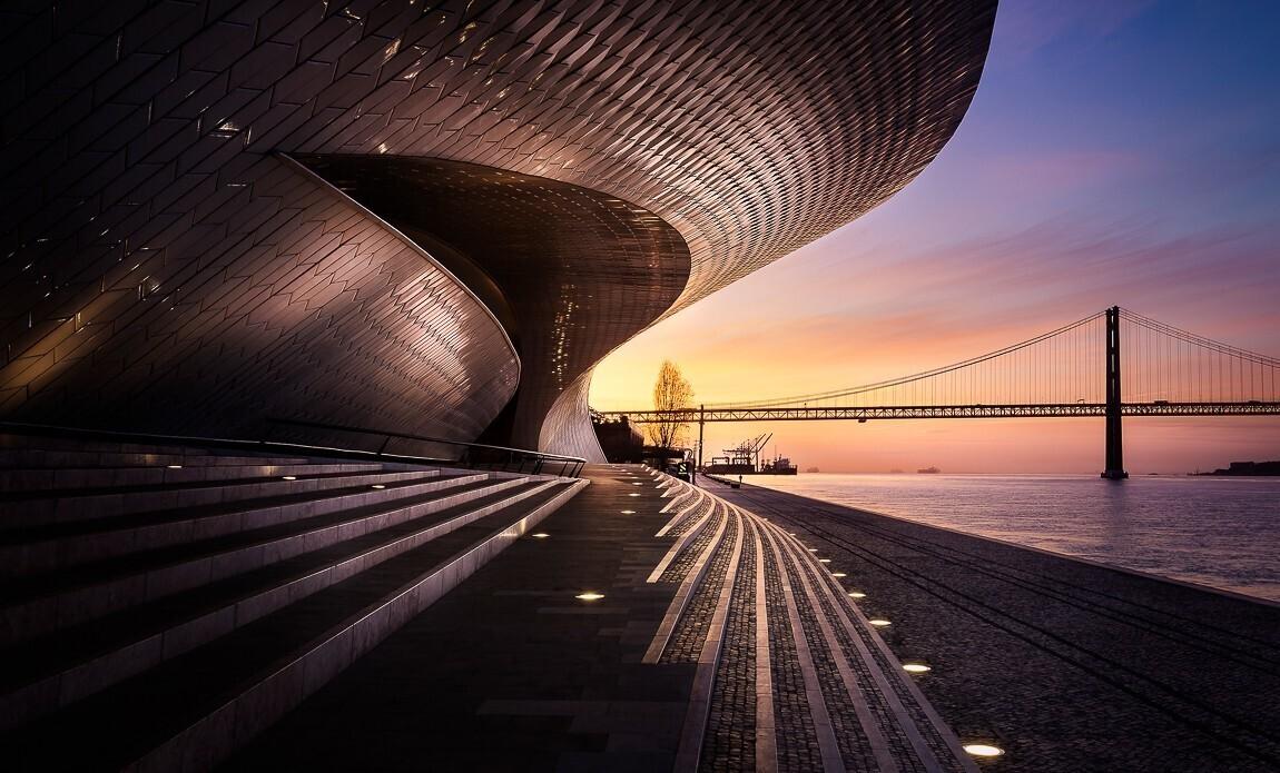 voyage photo lisbonne antonio gaudencio galerie 1