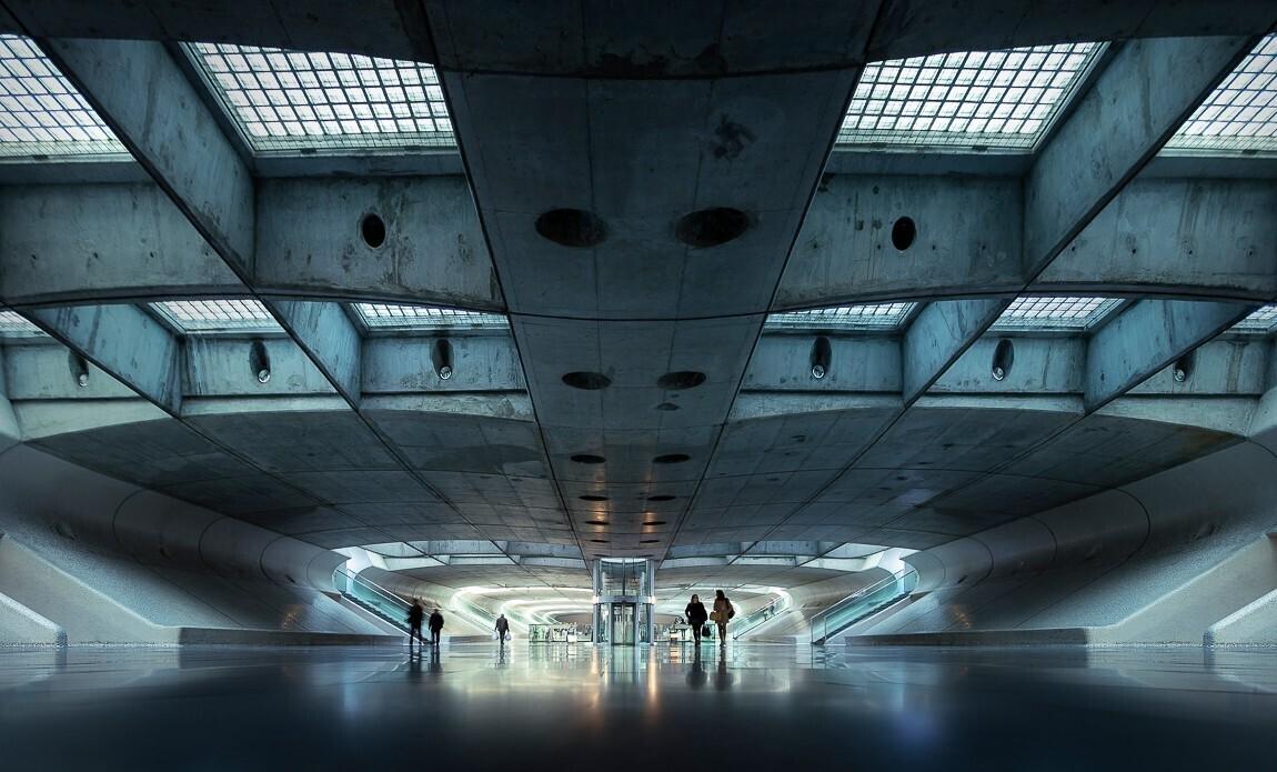 voyage photo lisbonne antonio gaudencio galerie 4