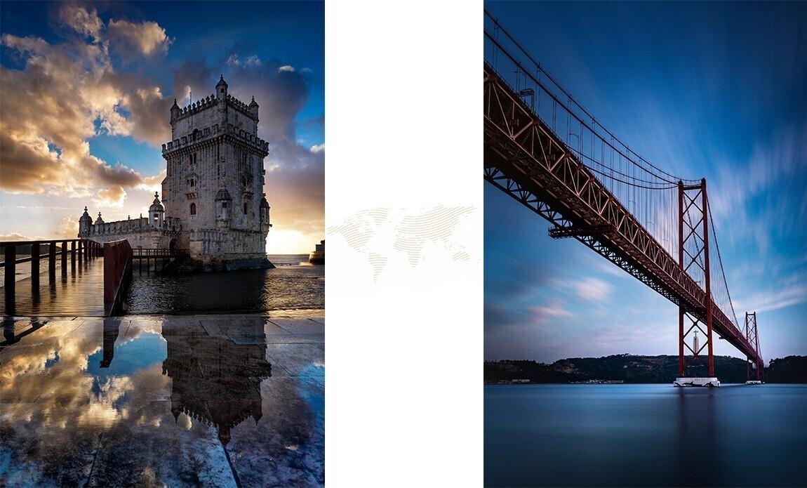 voyage photo lisbonne antonio gaudencio galerie 9