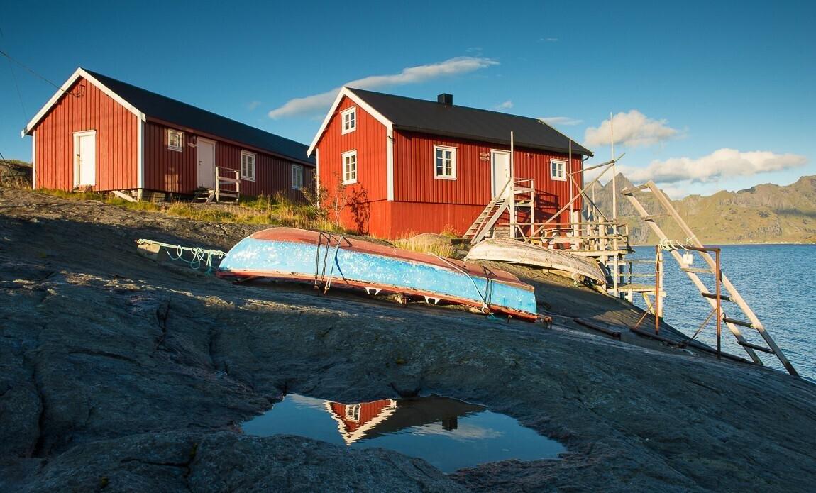 voyage photo lofoten automne jean michel lenoir galerie 10