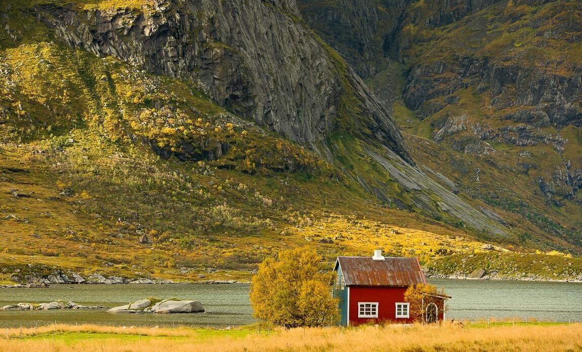 voyage photo lofoten automne jean michel lenoir galerie 12