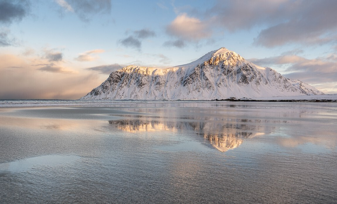voyage photo lofoten hiver aliaume chapelle galerie 3