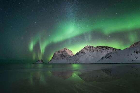 voyage photo lofoten hiver aliaume chapelle promo 1 web