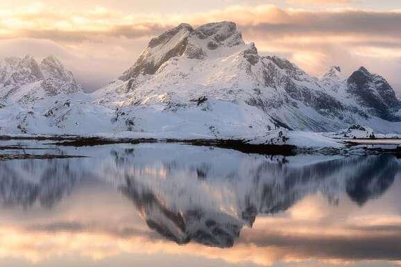 voyage photo lofoten hiver aliaume chapelle promo 2 web