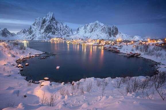 voyage photo lofoten hiver aliaume chapelle promo 4 web