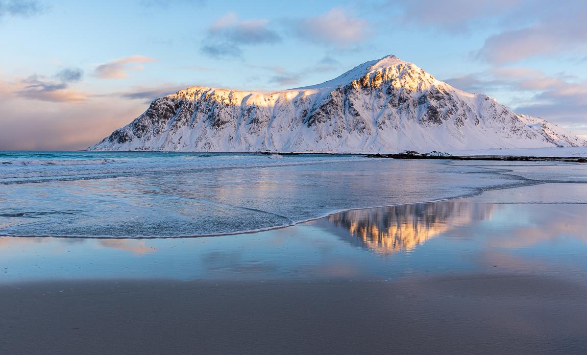 voyage photo lofoten hiver gregory gerault galerie 8