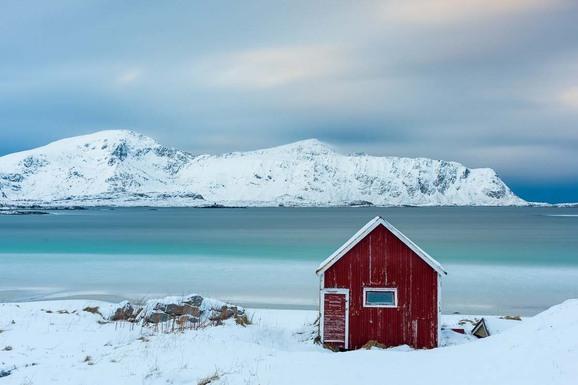 voyage photo lofoten hiver gregory gerault promo 30