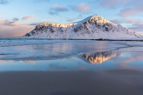 voyage photo lofoten hiver gregory gerault promo 4
