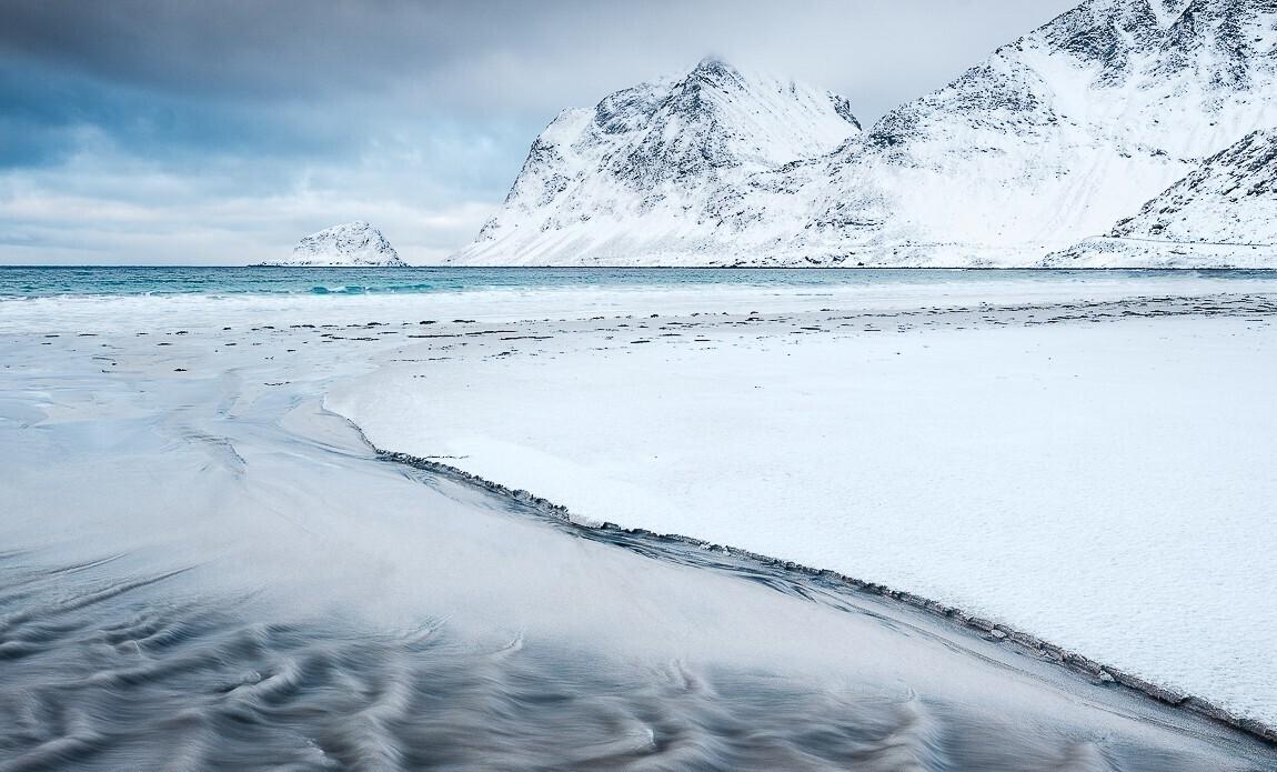 voyage photo lofoten hiver jean michel lenoir galerie 11
